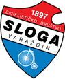 BD Sloga Logo