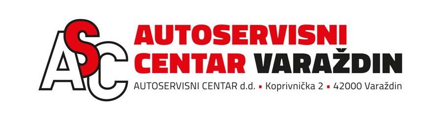 Autoservisni centar Varaždin